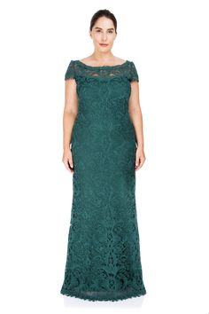 20 Mejores Imagenes De Madrinas Tallas Grandes Vestidos Tallas Grandes Vestidos De Fiesta