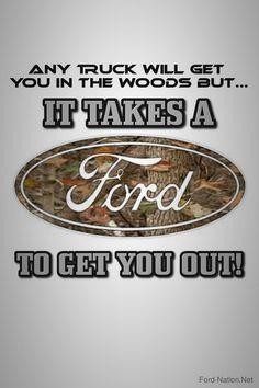 Ford. Rollcoal