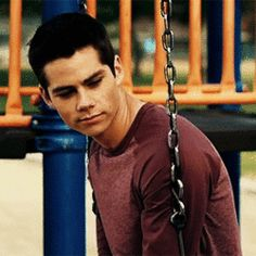 Read Stiles Stilinski from the story Teen Wolf Teen Wolf Stiles, Teen Wolf Boys, Teen Wolf Dylan, Dylan Thomas, Dylan And Britt, Dylan O Brien Gif, Dylan O Brien Cute, Dylan O Brien Glasses, The First Time Movie