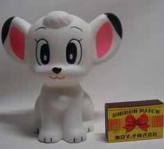 Kimba the White Lion Reosofubi ness antique Bodacious Space Pirates, Darling Movie, Kimba The White Lion, Planet Books, Bottle Candles, Anime Reviews, Handmade Candles, Creative Teaching, 90s Kids