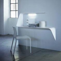 schr nk fass schrank sw reuse pinterest fass schr nkchen und m bel. Black Bedroom Furniture Sets. Home Design Ideas
