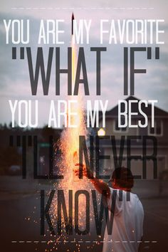 Fourth Of July - Fall Out Boy