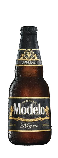 Negra Modelo. One of my favorite, easy to get, browns.