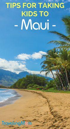 Descriptive essay on hawaii