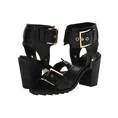 (レイチェル ゾー) Rachel Zoe レディース シューズ・靴 サンダル Reeve 並行輸入品  新品【取り寄せ商品のため、お届けまでに2週間前後かかります。】 カラー:Black Vachetta 商品番号:ol-8507194-3455 詳細は http://brand-tsuhan.com/product/%e3%83%ac%e3%82%a4%e3%83%81%e3%82%a7%e3%83%ab-%e3%82%be%e3%83%bc-rachel-zoe-%e3%83%ac%e3%83%87%e3%82%a3%e3%83%bc%e3%82%b9-%e3%82%b7%e3%83%a5%e3%83%bc%e3%82%ba%e3%83%bb%e9%9d%b4-%e3%82%b5%e3%83%b3-3/