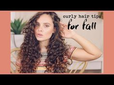 ff8d910818 15 Best Wavy girl Youtubers and Instagrammers images