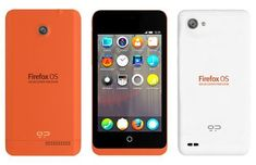 Firefox OS is a new mobile operating system built entirely using HTML5 and other open Web standards, Firefox OS is free from the rules and restrictions of existing proprietary platforms. #SmartphoneAlcatel