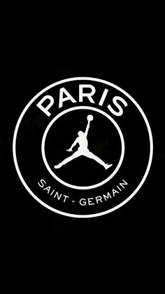 PSG air Jordan - #Air #Jordan #PSG Neymar Jr Psg, Mbappe Psg, Neymar Football, Iphone Wallpaper Jordan, Nike Wallpaper, Psg Logo, Neymar Jr Wallpapers, Ronaldo Wallpapers, Michael Jordan Art