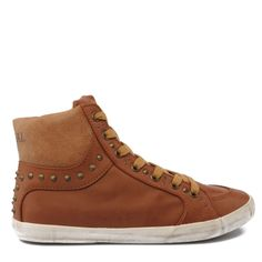 Chaussures Kaporal femme