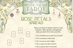 The Cracked Amethyst — Tarot love spread shared from. Tarot Card Spreads, Tarot Cards, Relationship Tarot, Tarot Prediction, Free Tarot Reading, Tarot Astrology, Oracle Tarot, Tarot Learning, Tarot Card Meanings