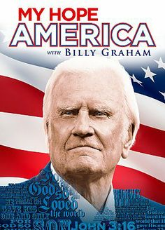 My Hope America with Billy Graham on http://www.christianfilmdatabase.com/review/my-hope-america-with-billy-graham/