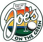 Joe's on the Green restaurant  Kiahuna Golf Club - 2545 Kiahuna Plantation Dr, Poipu Beach, Kauai  808-742-9696