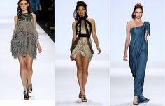 Google Image Result for http://www.lagunabeachbikini.com/wordpress/wp-content/images/editorial/season6-project-runway-1.jpg
