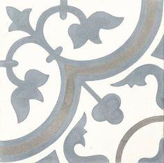 BLÅKLOKKE - ULFVEN Tiles, Decor, Kids Rugs, Rugs, Home Decor Decals, Home Decor
