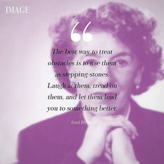 Today's #WCW goes to a woman who not only filled our childhoods with happiness imagination and laughter through the medium of storytelling but continues to teach us in our adult lives too. Here's to you #EnidBlyton     #ImageMagazine #WCW #WomenCrushWednesday #EnidBlyton #Storytelling #GirlPower #strong #FemaleFocused #ImagePublications #Fashion #Beauty #FemaleFirst #Style  via IMAGE MAGAZINE OFFICIAL INSTAGRAM - Celebrity  Fashion  Haute Couture  Advertising  Culture  Beauty  Editorial…