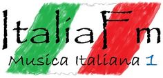 ItaliaFm - Musica Italiana