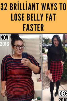 Does apple cider vinegar help with weight loss . Discover how Diet Plans To Lose Weight Fast, Weight Loss Help, Weight Loss Challenge, Weight Loss Meal Plan, Weight Loss Goals, Best Weight Loss, Flat Belly Workout, Lose 30 Pounds, Weight Loss Surgery