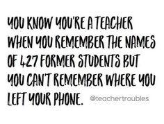 c0c68642af5e2e63f2ebeade38d774a7  classroom humor teaching memes - Kindergarten Teacher Meme
