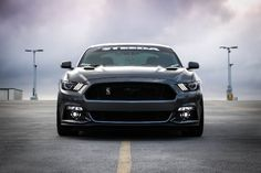 Outsourcing Photo Editing in New York with Spyne Epoxy 3d, Ford Mustang Models, Mustang Ford, Florian Schneider, Shelby Car, Automobile, Car Backgrounds, La Rive, Editing Background