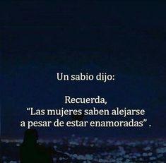 Diva Quotes, Ex Quotes, Crush Quotes, Quiet Girl, Sad Texts, Love Phrases, Spanish Quotes, Breakup, Wise Words