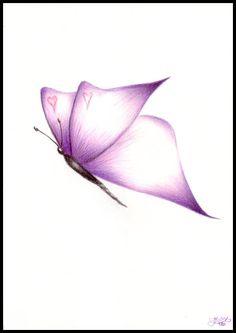 Black Butterfly Tattoos Black Butterfly Tattoo free butterfly tattoo designs black butterfly tattoo on her Cute Black Butterfly Tattoo Blac. Purple Butterfly Tattoo, Butterfly Drawing, Butterfly Tattoo Designs, Butterfly Photos, Best Tattoo Designs, Butterfly Painting, Mom Tattoos, Cute Tattoos, Sleeve Tattoos
