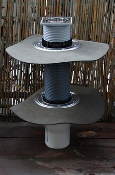 siphon for the tiled terrace Terrace Tiles, Best Insulation, Flat Roof, Best Interior Design, Flats, Denver, Home Decor, Loafers & Slip Ons, Decoration Home