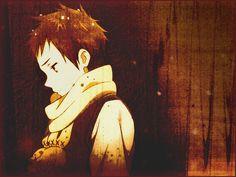 Hyouka - Fukube Satoshi by on DeviantArt Fanart, Kyoto Animation, Hyouka, Aesthetic Anime, Anime Characters, Manga, History, Poster, Beautiful People
