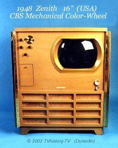 1948-ZenithColorWheel.JPG (351×437)