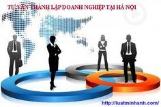 Tư vấn thành lập doanh nghiệp thành lập công ty tại Hà Nội tại Tư vấn Minh Anh đều được tư vấn miễn phí trước và sau khi thành lập công ty tại Hà Nội, tư vấn hồ sơ , các thủ tục giấy tờ nhanh chóng,