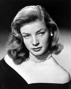 Annex - Bacall, Lauren_05.jpg (1757×2200)