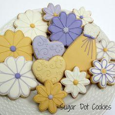 sugar fairy sweet: June 2013