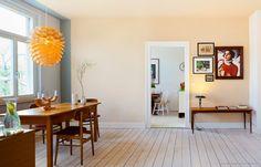 14 besten Wandfarbe SAND Bilder auf Pinterest   Apartment ideas, Bed ...