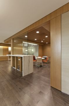 Stowell & Friedman – Chicago Law Offices
