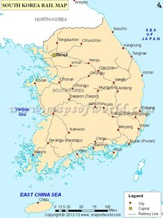 South korea location on world map full hd maps locations another south korea location on the world map within furlongs me image result for japan and north korea world map maps pinterest in on bunch ideas of korea map gumiabroncs Choice Image