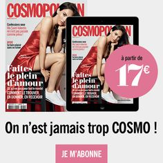 Perdre sa cellulite avec l'exercice du squat lift - Cosmopolitan.fr