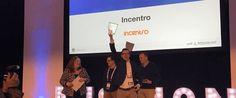Incentro, galardonado como Partner del año 2016 a nivel internacional por Alfresco.