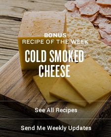 Infuse everything from cheddar to Monterey Jack with flavorful hardwood smoke on the Traeger. Smoke Cheese Recipe, Cheese Recipes, Dude Food, Smoked Cheese, Spiced Nuts, Smoke Grill, Smoker Cooking, Smoking Recipes, Smoking Meat