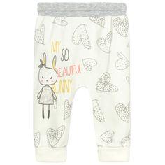 Штанишки для девочки Caramell (код товара: 44310) - купить за 198 грн. | Berni