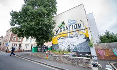 Britain beyond lockdown: can social and climate justice come together?   Environment   The Guardian