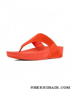 8d7a83713 These FitFlops are what I have been dreaming of... They are super  comfortable