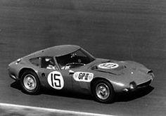 Automobile, Toyota 2000gt, Vintage Racing, Mazda, Touring, Race Cars, Nissan, Supreme, Super Cars