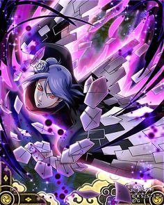 Naruto Shippuden Sasuke, Shikamaru, Itachi, Sakura E Sasuke, Sakura Haruno, Wallpaper Naruto Shippuden, Naruto Wallpaper, Naruto Girls, Naruto Art