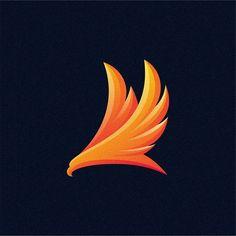 Eagle . . #logo #logos #vector #designs #logodesigner #design #art #graphic #GraphicDesign #logodesigns #designlogo #brand #brandidentity… Neon Photography, Phoenix Design, Eagle Logo, Stained Glass Designs, Geometric Logo, Animal Logo, Creative Logo, Cool Logo, Logo Design Inspiration