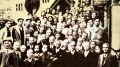 역사정의실천 시민역사관