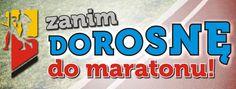 RST Półmaraton Świdnicki 2015