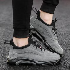healthy people 2020 goals and objectives mental health center new york albany Adidas Fashion, Sneakers Fashion, Fashion Shoes, Mens Fashion, Sports Shoes For Girls, Girls Shoes, Samba Shoes, Air Max Sneakers, Sneakers Nike