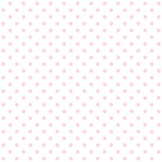 free digital polka dot scrapbooking papers - ausdruckbare Geschenkpapiere - freebie | MeinLilaPark – digital freebies