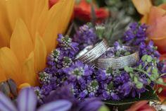 Snubní prsteny  Verča + Kuba - Couple Memory Memories, Couples, Plants, Memoirs, Souvenirs, Couple, Plant, Remember This, Planets