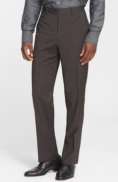 Nordstrom Online & In Store: Wish List Floral Shirt Dress, Dress Pants, Twill Pants, Linen Blazer, Wool Dress, Striped Shorts, Mens Clothing Styles, Sport Coat, Sweater Jacket