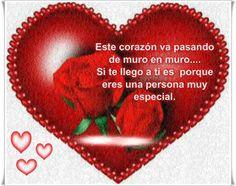 Mi Mundo, Un Lugar Para Soñarᅝhttps://www.facebook.com/MundoDeFantasia/photos/a.181931641884507.44937.181474915263513/611630792247921/?type=1
